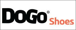 Dogo - Dogo Germany - Dogo Schuhe - Dogo Taschen